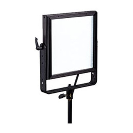 Rosco LitePad Vector Daylight 8in. x 8in.