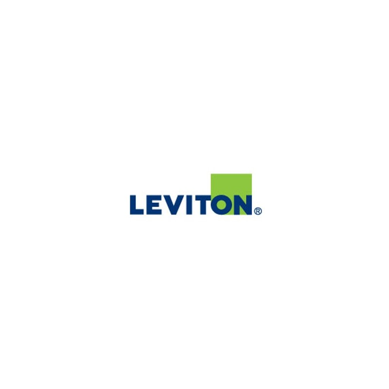 Leviton Cat 6E Ethernet 1000\' Cable - Stage Lighting Store