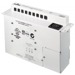 Leviton Universal Power Supply