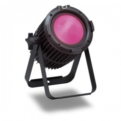 Chroma-Q Color One 100 RGBA - Black