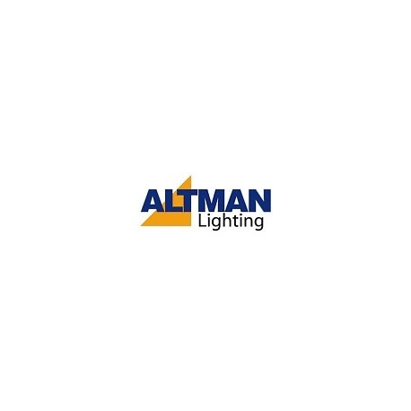 Altman Replacement Socket Cap Assembly - HPL