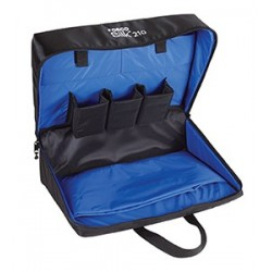 Rosco Silk 210 Soft Carrying Case for Single Head