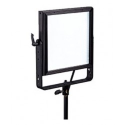 Rosco 3-Head LitePad Vector Daylight Location Kit