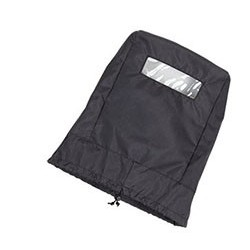 Rosco LitePad Vector Rain Cover