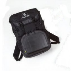Rosco LitePad Vector Backpack for 2-Head Kits