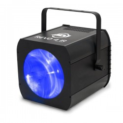 ADJ Revo 4 IR - LED Moonflower Effects