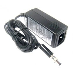Clear-Com Spare AB-120 Power Supply