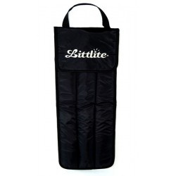 Littlite Tote - Holds up to 3 Lights