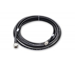 Tempest 20' Low Loss Antenna Cable