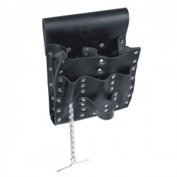 7 Pocket Tool Pouch