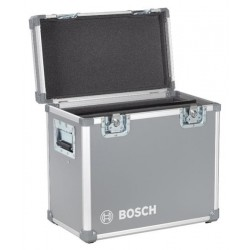 Bosch Flight Case for Two Central Control Units