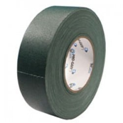 ProGaff 2in. x 55yds - Green Tape