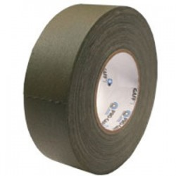 ProGaff 2in. x 55yds - Olive Tape