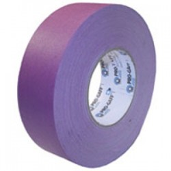 ProGaff 2in. x 55 yds - Purple Tape