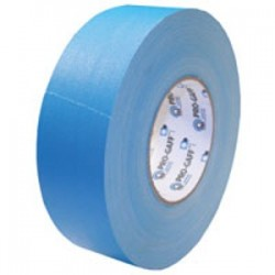 ProGaff 2in. x 55yds - Teal Tape