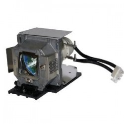 Phoenix SP-LAMP-060 /X Replacement Lamp
