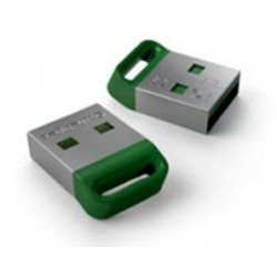 Elation MME License Dongle for use with Media Master Express