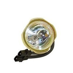 Osram 69597 P-VIP 250/1.3 CE21.5A Projector Lamp