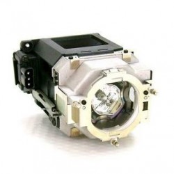 Ushio AN-C430LP /U Replacement Lamp for Sharp Projectors