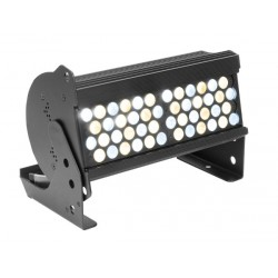 Elation DW Chorus 12 - 1' LED Batten