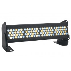 Elation DW Chorus 24 - 2' LED Batten