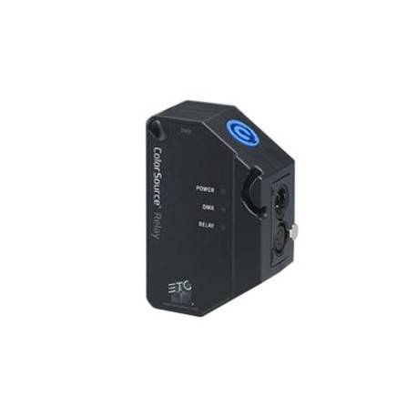 Etc Colorsource Relay Dmx 4410a1030 Stage Lighting Store