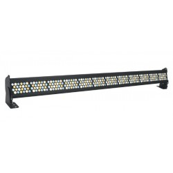 Elation DW Chorus 72 - 6' LED Batten