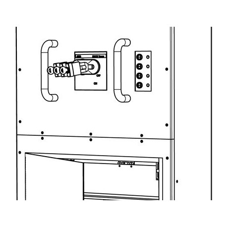 Facing Bit Carbide Tipped 3 8in C6 further Cover For Fuse Box In House besides 762 moreover 16 additionally Mobile Home Light Switch Wiring Diagram. on mobile home electrical switches