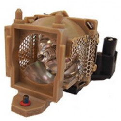 Phoenix CP120 Replacement Lamp for BenQ Projectors