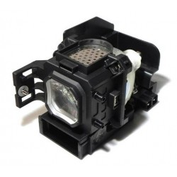 Ushio Replacement Lamps For Canon Projectors Stage