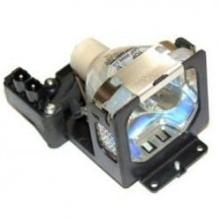 Phoenix LV-LP21 Replacement Lamp for Canon Projectors