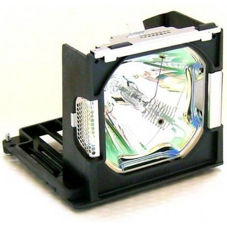 Projector Lamp Replacements At Pureland Supply 0 Say NO To Generics And Poor Quality Let Be Your Source For High