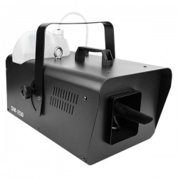 Chauvet DJ SM250 Snow Machine