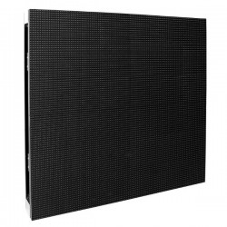 ADJ AV6X 6mm Video LED Wall Panel