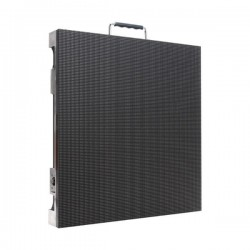 ADJ AV3 - LED Wall Panel