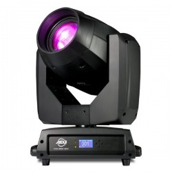 ADJ Vizi BSW 300 - LED Hybrid Moving Head