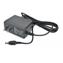Clear-Com AC50 Battery Charger AC Power Adapter US - Replacement 5VDC