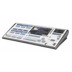 Avolites Arena Console Touring Package