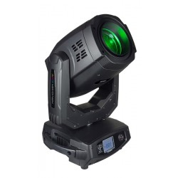 Blizzard Kryo.Mix CMY 3-In-1 Moving Head with 2 Gobo Wheels