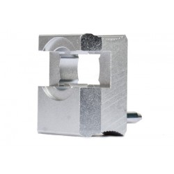 ADJ AV3 FWA Rear Support Bracket