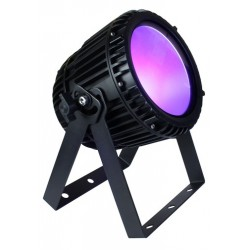 Blizzard TOURnado CSI COB IP65 LED UV Par Fixture