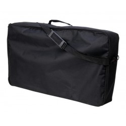 ADJ Rugged Carrying Bag for Event Facade
