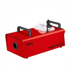 Antari FT-100 1500W Firefighter Training Smoke Fog Machine