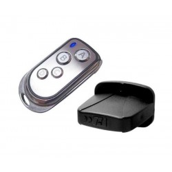 Antari W-2 Wireless Remote Kit