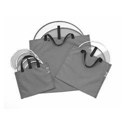 Altman Small Scrim Bag 9in. Diameter Maximum