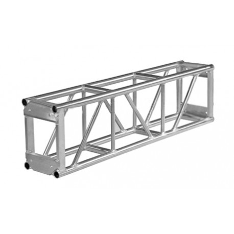 "Applied NN 12"" x 18"" Heavy Duty Box Truss - 5ft."