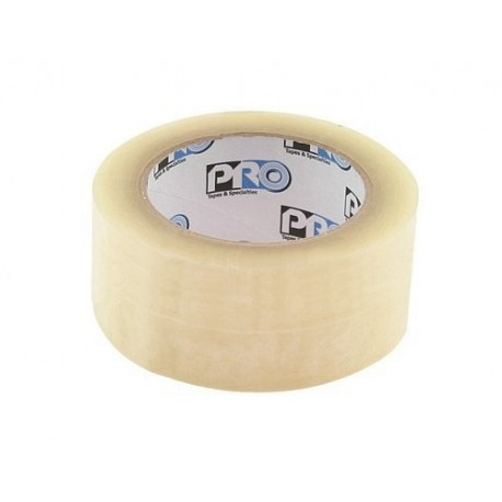 "Rosco Transparent Screen Tape - 2"" x 55 Yards"