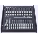 Dove Systems Techmaster 12/24 Lighting Control Console