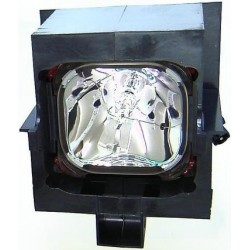 Philips R9841100 Lamp & Housing - For Barco Projectors