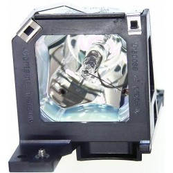 Osram ELPLP25 Lamp & Housing - For Epson Projectors